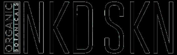 NKD SKN Organic