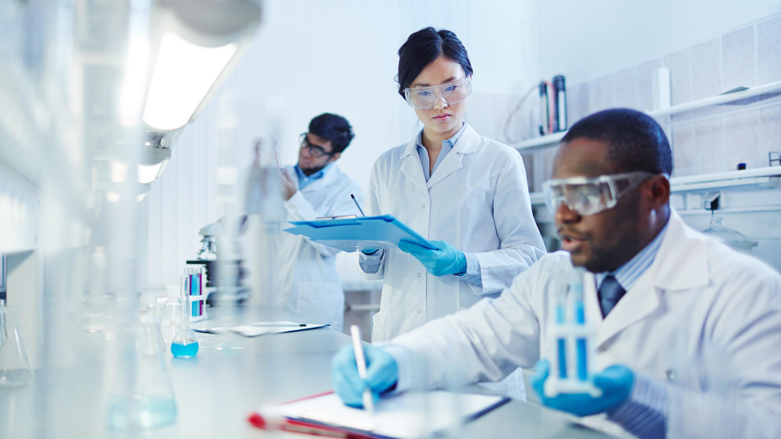 services-lab
